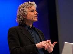 Steven Pinker | Speaker | TED