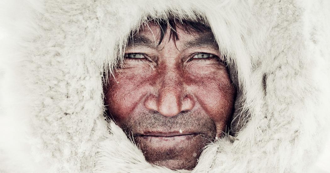 カラング族