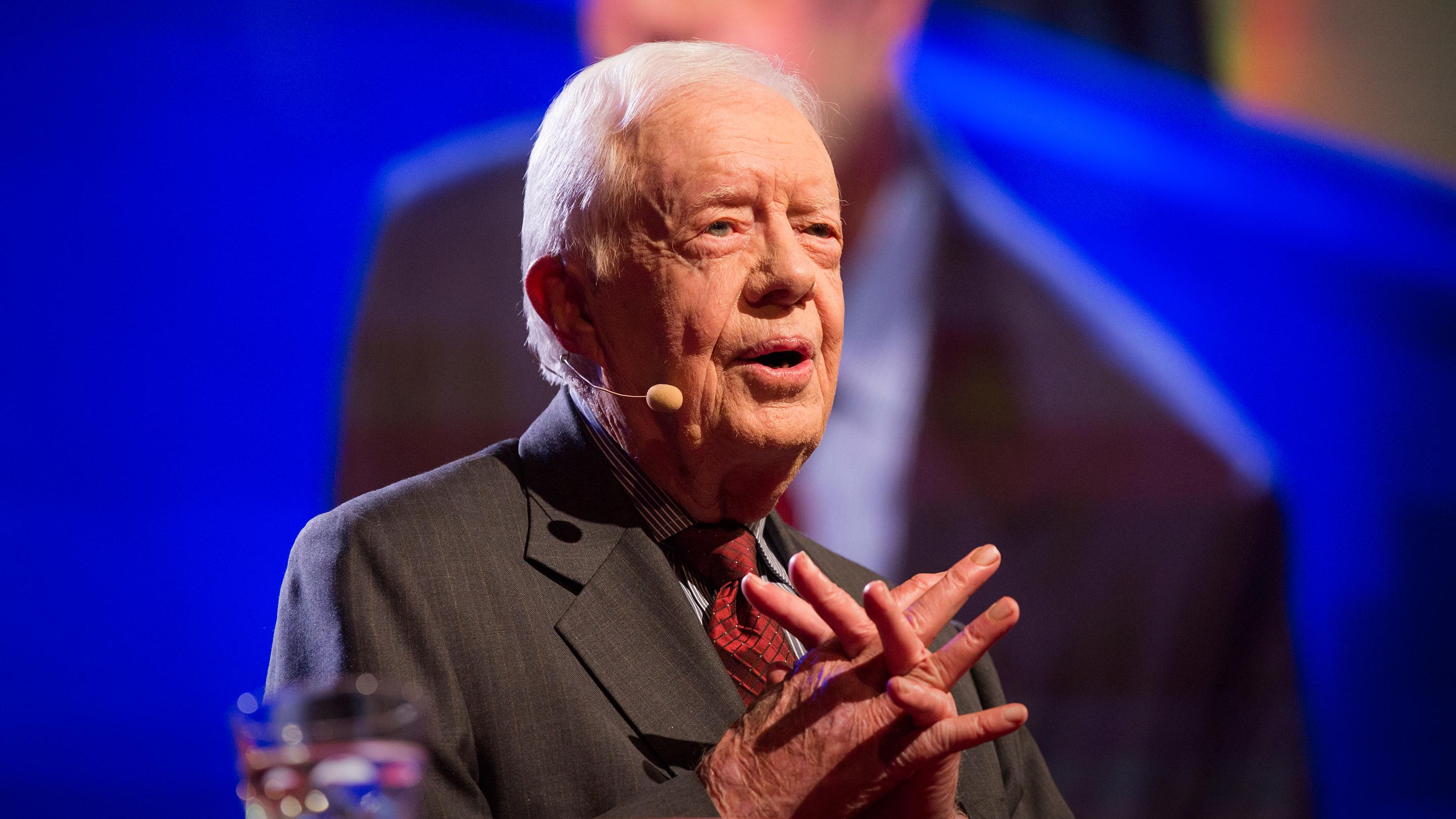 jimmy carter why i believe the mistreatment of women is the jimmy carter why i believe