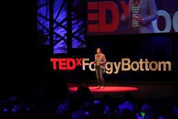 TEDxFoggyBottom | TED