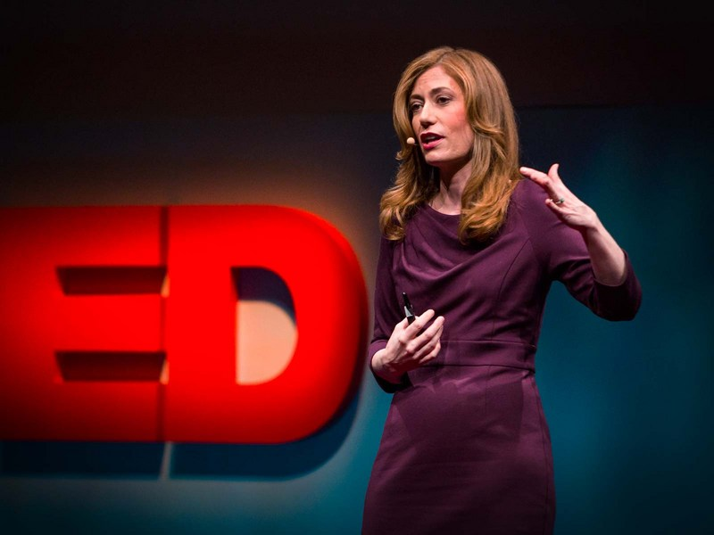 anne milgram why smart statistics are the key to fighting
