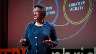 خلاقیت جمعی را چگونه مدیریت کنیم؟