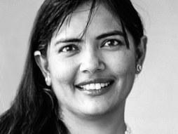 Seema Bansal | Speaker | TED