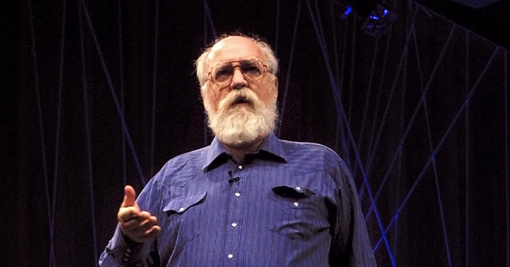 ted talk consciousness Perhaps no aspect of mind is more familiar or more puzzling than consciousness and our conscious experience of self and world the problem of consciousness is arguably the central issue in current theorizing about the mind.