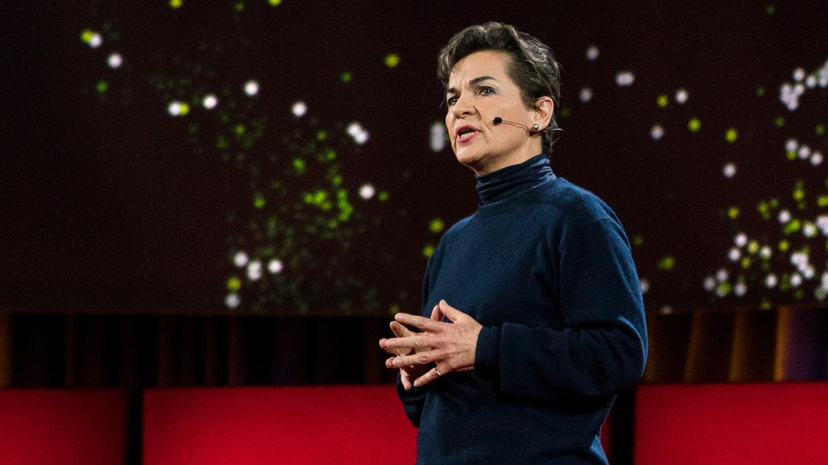 alternative energy topics watch ted christiana figueres