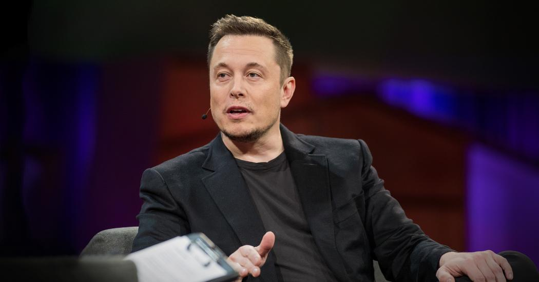 elon musk During a tweetstorm, elon musk has removed both of his companies' facebook pages after being challenged to do so by a few of his followers the pages of both spacex and tesla are now inactive each had around 26 million followers musk.