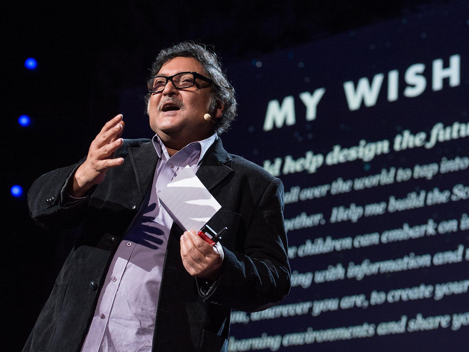 https://www.ted.com/talks/sugata_mitra_build_a_school_in_the_cloud?language=pl