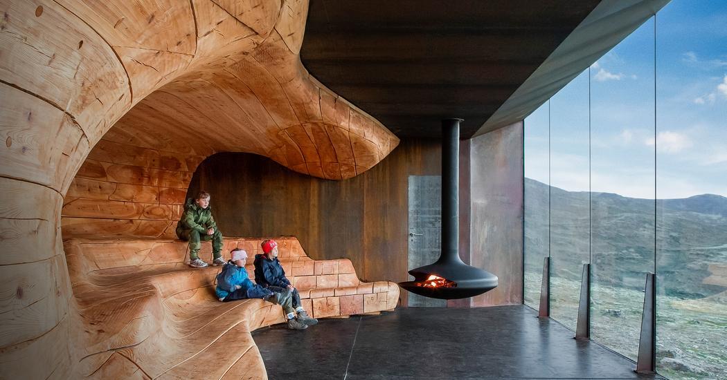 Bamboo House Ideas Home