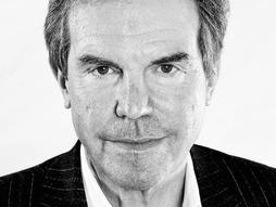 Image result for Nicholas Negroponte