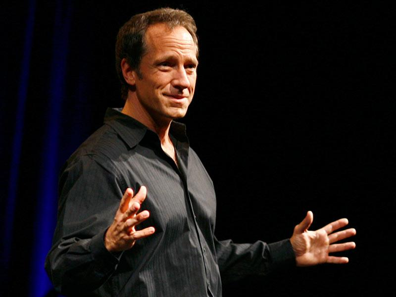 mike rowe microworksmike rowe trump, mike rowe ted, mike rowe dirty jobs, mike rowe learning from dirty jobs, mike rowe microworks, mike rowe dead, mike rowe workout, mike rowe wife, mike rowe show, mike rowe wiki, mike rowe soft, mike rowe soft vs microsoft, mike rowe ted talk, mike rowe, mike rowe married, mike rowe works, mike rowe singing, mike rowe book, mike rowe wikipedia, mike rowe net worth