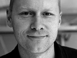 Michael Pawlyn, Arquitecto