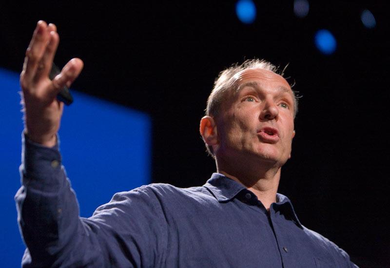 berner naptár 2009 Tim Berners Lee: The next web | TED Talk berner naptár 2009