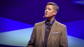 Ted talks - Why should we have gender neutral bathrooms ...