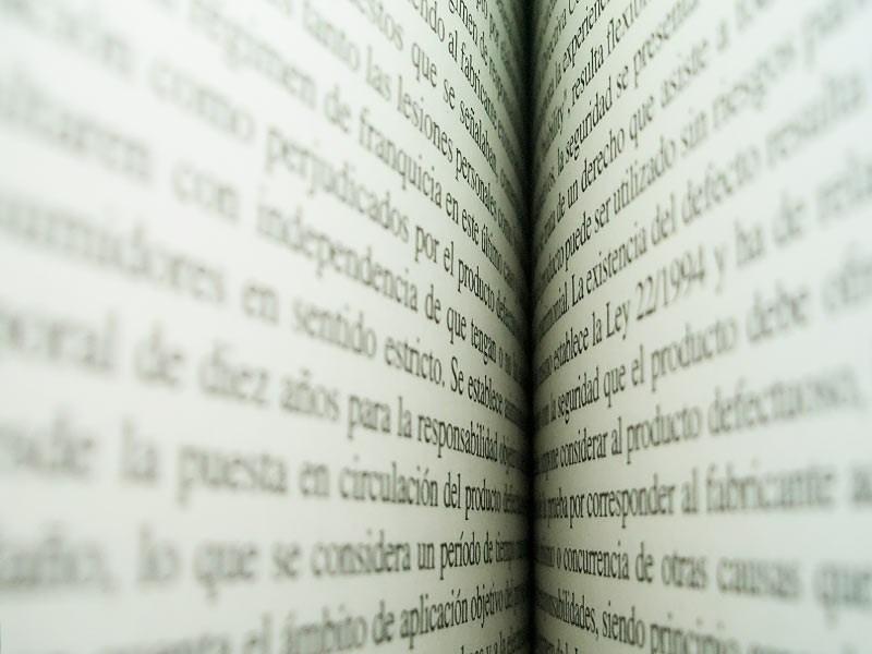 talk like ted book pdf download