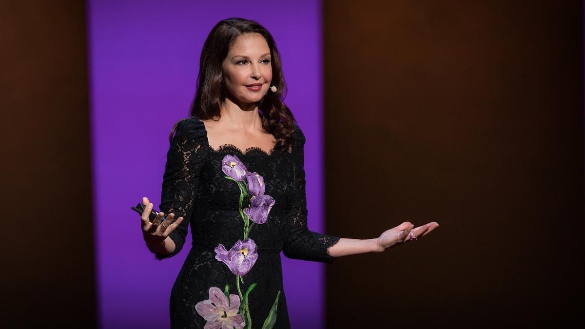 J s everyday fashion on twitter hateful comment re - Ashley Judd How Online Abuse Of Women Has Spiraled Out Of Control Ted Talk Ted Com