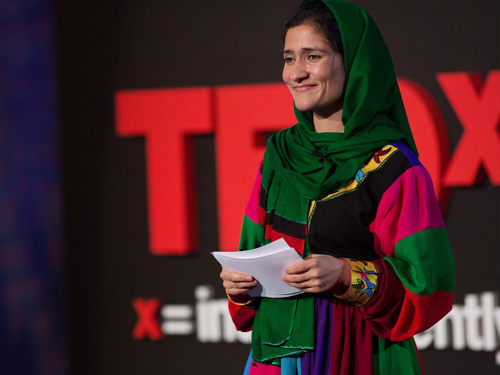 via www.ted.com