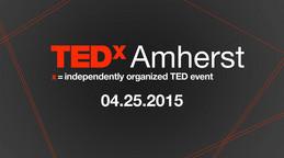 TEDxAmherst