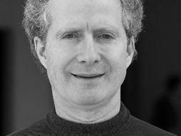 Simon lewis writer