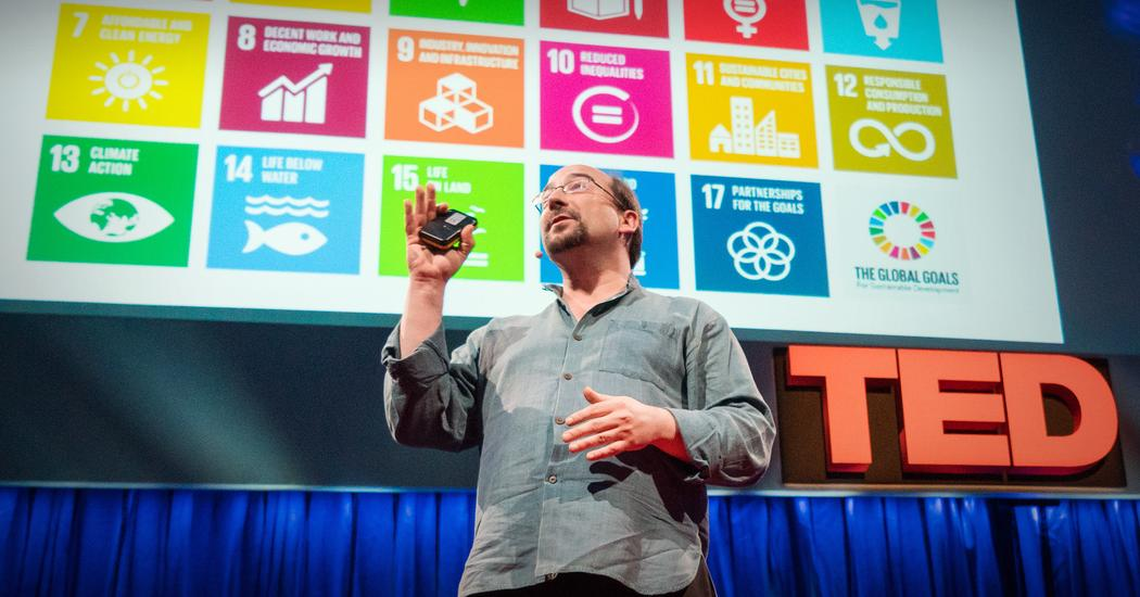 how we can make the world One of the things i remember has been the importance of doing good for others, about how each individual must work towards making the world a better place.
