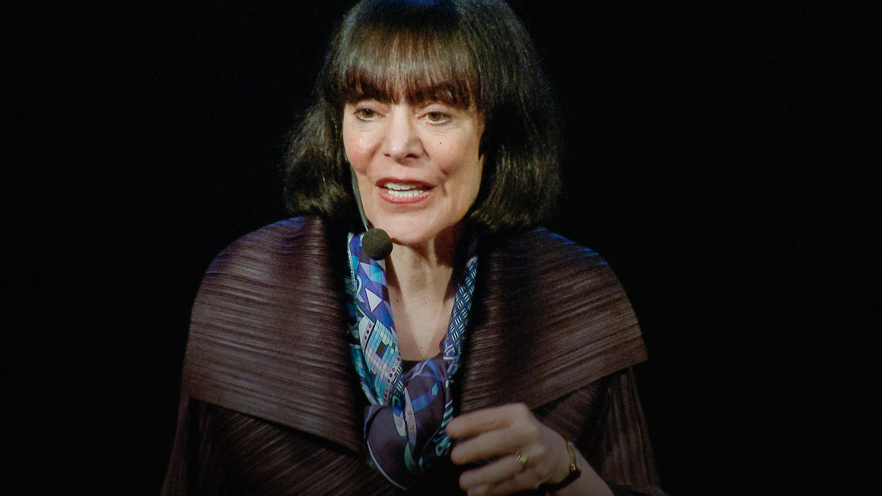 Carol Dweck: The power of believing that you can improve | TED ...