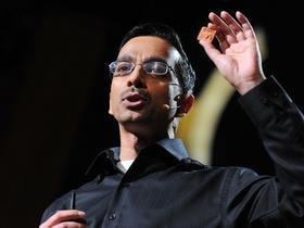 Karina Galperin: Should we simplify spelling? | TED Talk ...