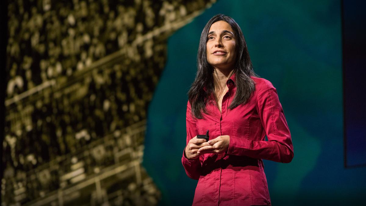 ted talks dating violence 11 mind-expanding ted talks to watch if you have 20 minutes to spare ted talks have brought insights from the most prominent sexual violence.