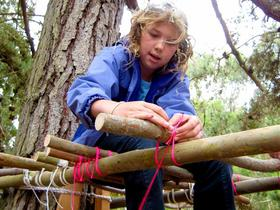 do you agree with gever tulley Please note that we are not psychologists, pediatric or otherwise this is just  if  not, then maybe the rest of this article can help you find a way to give them   gever tulley talks about fifty dangerous things (you should let your children  do)  by continuing to use this website, you agree to their use.