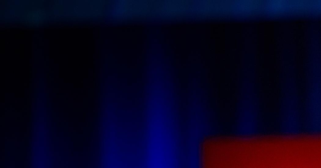 john mcwhorter 4 reasons to learn a new language ted talk