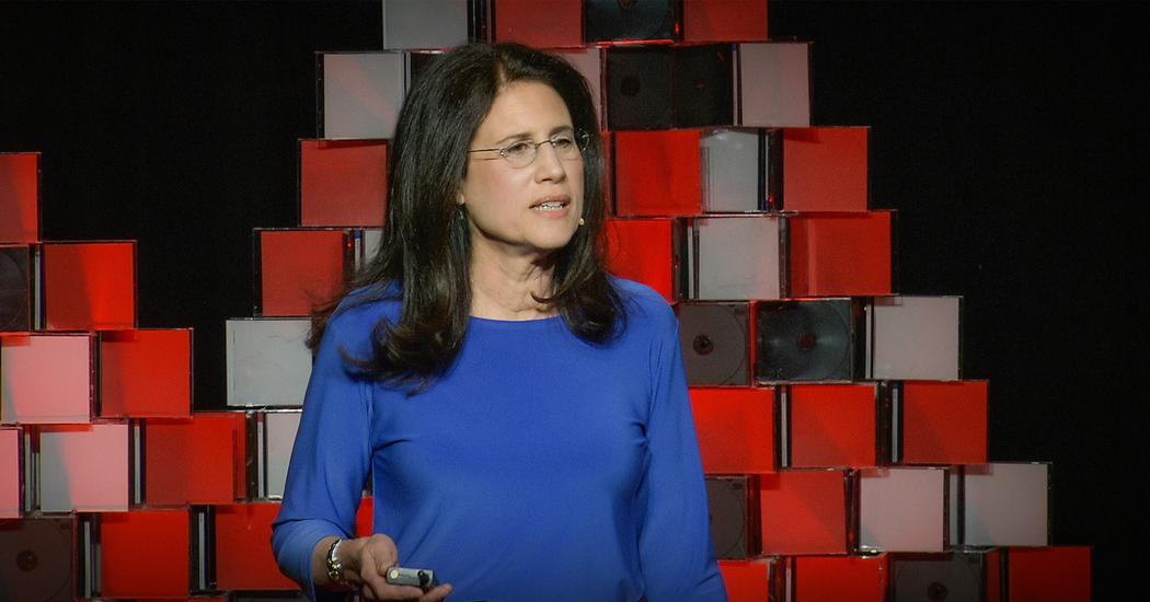 carol fishman cohen how to get back to work after a career break ted talk tedcom - Taking A Career Break Ideas Career Break Options