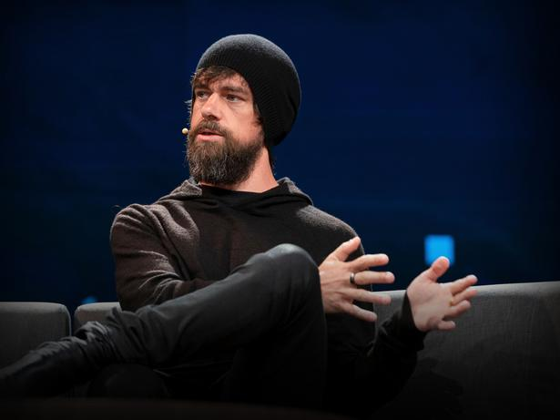 How Twitter needs to change | Whitney Pennington Rodgers