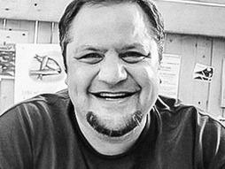 A Q About Autism With Steve Silberman >> Steve Silberman Speaker Ted