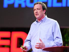 ted talk how to survive a nuclear attack