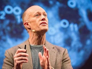 آیا تکنولوژی میتواند مشکلات بزرگ ما را حل کند؟