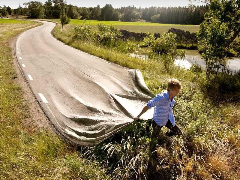 Image result for erik johansson