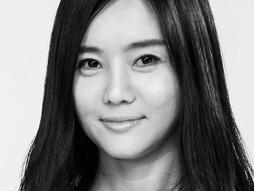 Hyeonseo Lee Speaker Ted