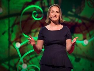 Annette Heuser