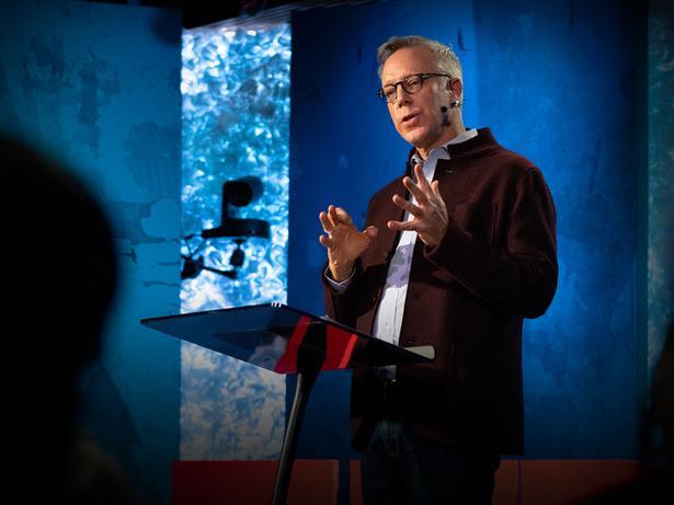 ثلاث طرق لممارسة المدنية | Steven Petrow