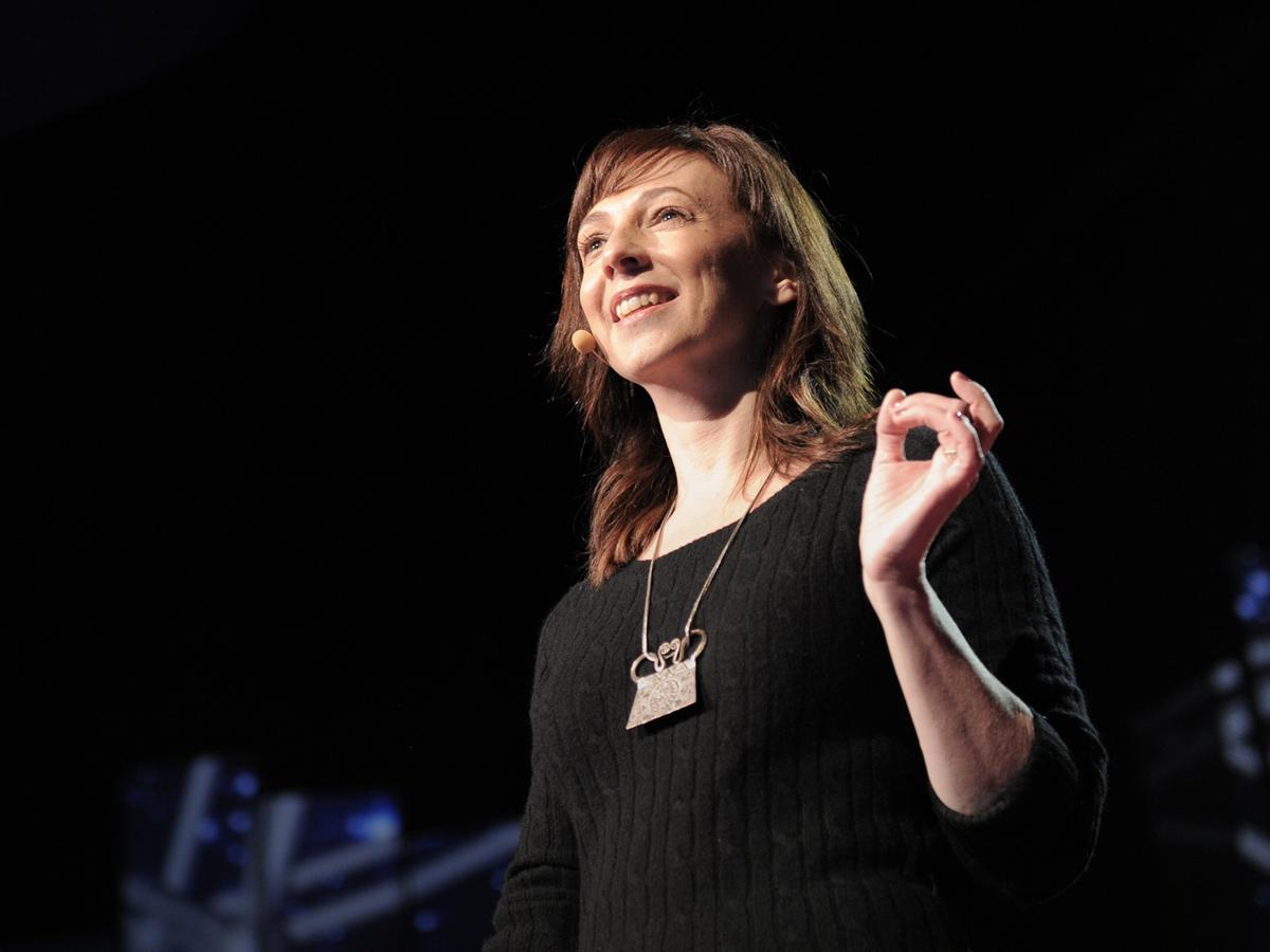 the power of talk In a culture where being social and outgoing are prized above all else, it can be difficult, even shameful, to be an introvert but, as susan cain argues in this passionate talk, introverts bring extraordinary talents and abilities to the world, and should be encouraged and celebrated.