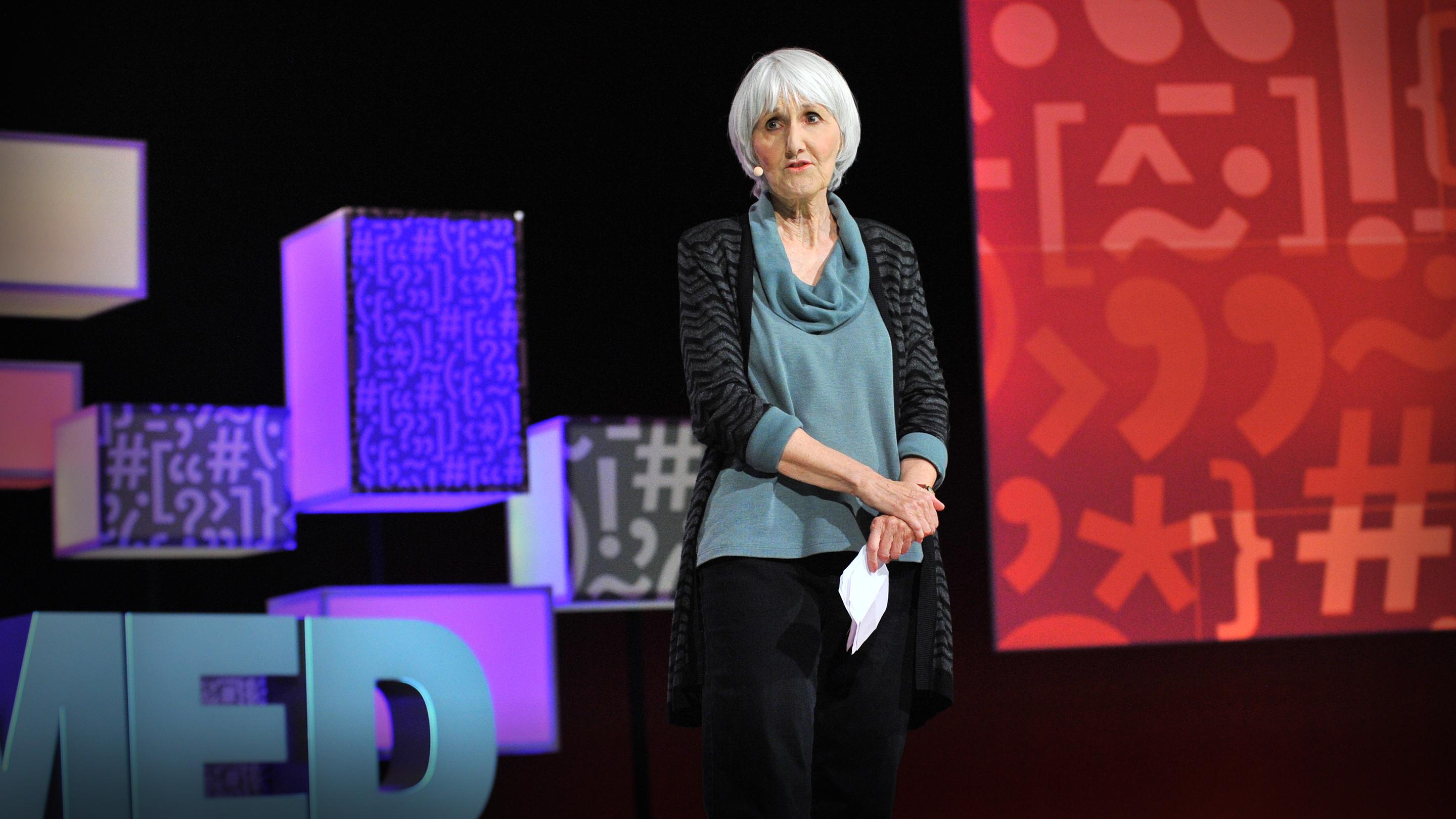 sue klebold my son was a columbine shooter this is my story ted talk