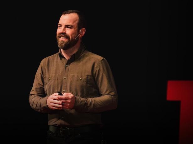 지구 온난화 해결을 위해 오존층 보호방법에서 얻은 교훈 | Sean Davis