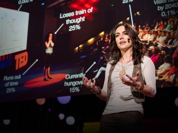 포커 챔피언이 말하는 의사결정에 관한 세 가지 교훈 | Liv Boeree