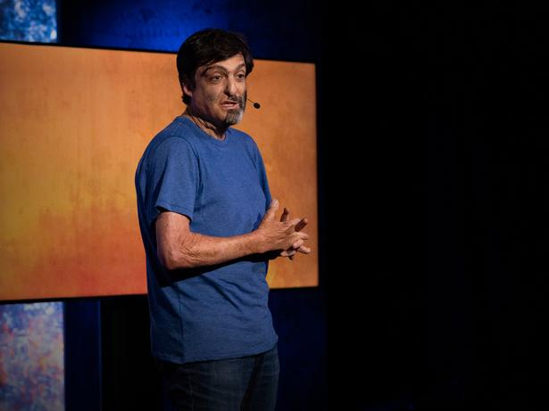 How to change your behavior for the better   Dan Ariely