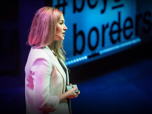기억 과학자가 전하는 괴롭힘과 차별를 신고하는 방법에 대한 조언 | Julia Shaw