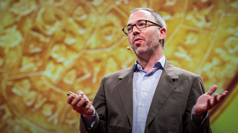 Ted Talk data datazione Velocità datazione Wikipedia