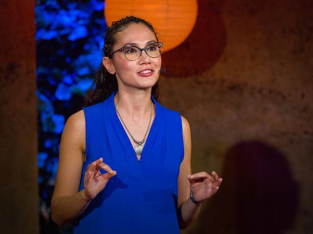 Don't fail fast -- fail mindfully | Leticia Gasca