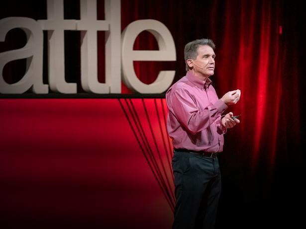 줄기세포로 심장근육을 재생할 수 있을까요? | Chuck Murry