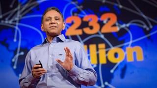 نیروی نهفته در اقتصاد جهانی: ارسال پول به خانه