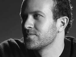 Jason fried speaker ted for Ted s fish fry menu