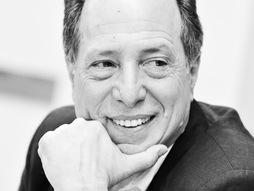 Image result for michael kimmel
