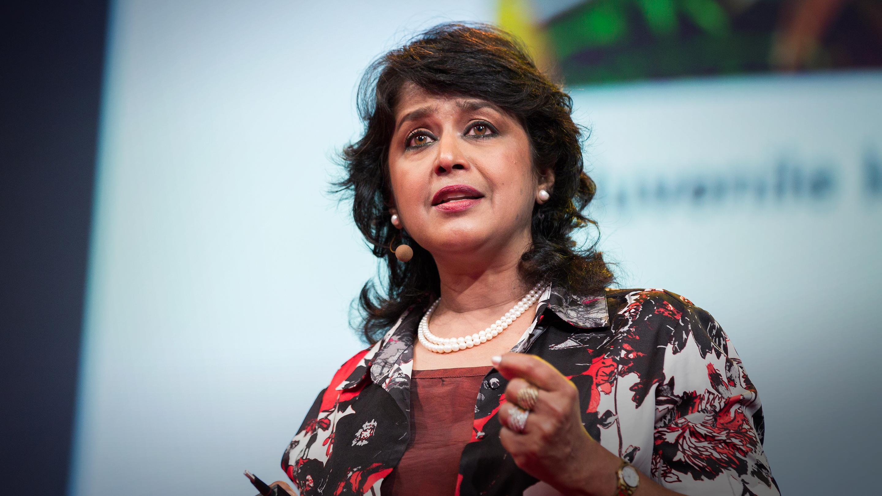 Image result for ameenah gurib-fakim